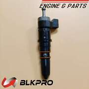 Injector Kit M11 Stc For Cummins 3087648
