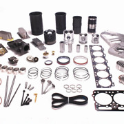 Injector Kit M11 Stc For Cummins 3406604