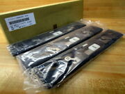 Screen S100096323v02 Ptr Tail Clamps Pt-r8300 Pack Of 3