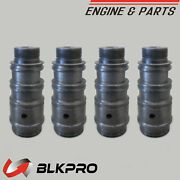 4new Adapter Injector Ptd For Cummins 185139