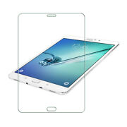 For Samsung Galaxy Tab S3 9.7 T820 T825 Tempered Glass Screen Protector Film Lot