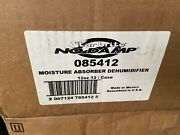 New Star Brite 085412 Dehumidifier No Damp Granules In Bucket 12 Ounce 12 Pack
