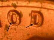 1951-d Ddo-001 Fs-101 Nice Bu Uncirculated Red Lincoln Cent Very Rare