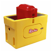 Ritchie Omni Fount 2 Automatic Livestock Waterer Cattle Horse Animal Fount