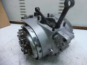 Sears Puch Allstate 250 Sm409. Engine Motor Bottom End