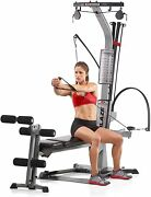 🔥 New Bowflex Blaze Home Gym Brand New Sold Out Everywhere Else 💪 🔥