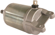 Parts Unlimited Atv Engine Starter Motor 08-15 Can-am Ds 450