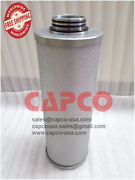 Oil Separator 144606-001/non Oem Quincy/free Shipping