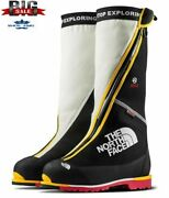 The Menand039s Verto S8k Boots Black/white/yellow/red A0z7kx9