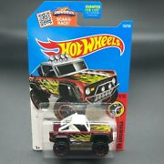 Brand New Set 36 +1 Hot Wheels Cars Showdown Collection For Gift Presentandnbsp