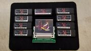 New Killer Instinct 1 Sound Eproms Boot Eprom And The Compact Flash Card