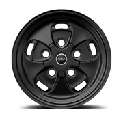 Land Rover Defender 1991-2016 Kahnandreg Rostyle 18and039and039 Alloy Wheels Set Of Set Of 4