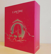 100 Authentic Lancome Holidays 2020 Advent Calendar Faulted Miss Nr. 24