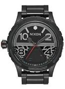 Limited To 2888 Pieces In The World Nixon Amp Star Wars A171sw2444-00 No.191