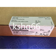 1p New Siemens 6gk1571-1aa00 Fast Delivery 4