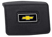 Horn Button Chevrolet Truck And Pickup 1978-1989