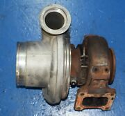 Detroit Diesel Dd15 Turbo Holset A47920961699 No Core Freightliner -- 3613