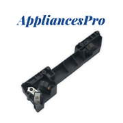 Frigidaire Microwave Door Latch Assembly 5304509457