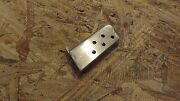 1 - Nice Used 6rd Magazine Mag Clip Mag For Bauer .25acp B225