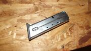 1 - Smith And Wesson 4046 And 4006 .40 Cal - Factory Original 10rd Magazine S358