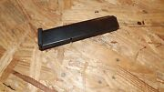 1 - Nice Used 10rd Magazine Mag Clip For Amt Backup .380 A152