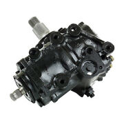 🔥c And M 107460190188 Reman Power Steering Box Gear For R107 C107 380sl 🔥