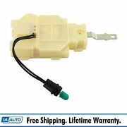 Heater A/c Air Conditioning Fan Control Speed Switch For Toyota Truck Suv New