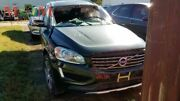 Trunk/hatch/tailgate Rear View Camera Fits 14-17 Volvo Xc60 1753776