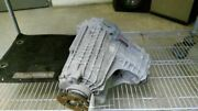 Transfer Case Automatic Transmission Fits 03-08 Infiniti Fx Series 1143273