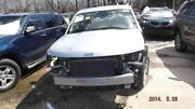 Transfer Case Manual Transmission 6 Speed Fits 07-16 Compass 757649