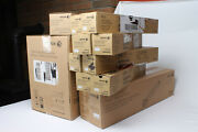 Package Of Supplies For Xerox Phaser 7500 Worth 5143 Retail
