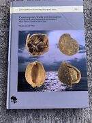 Journal Of African Archaeology Monograph Vol 6 Consumption, Trade And Innovation