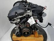 Engine 2.5l Without Dynamic Drive Fits 04-05 Bmw 525i 12940666