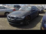 Transfer Case Awd Coupe Fits 07-13 Bmw 328i 13265916