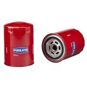 L30001 Purolator New Oil Filters For Town And Country 240 260 280 Pickup Truck