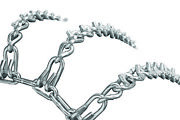 Oregon Tire Chain - 67-004 - 16x650-8, 2 Link Spacing