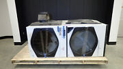 Maytag Mlg45pdb Ww20 Multiload Stack Dryer