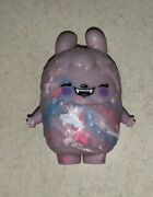 I Dig Monsters Series 1 Marble Monji Clean        Free Shipping