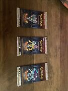 Pokemon Tcg First Edition Neo Revelation 3 Art Vintage Excellent Condition