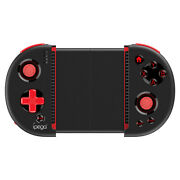 Ipega Pg-9087s Bluetooth Joystick For Phone Gamepad Android Game Controller L5y7