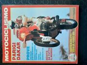 Motorcycling 3 March 1985 Hrd Road And Silver Horse 125 Honda Cbx 750 F