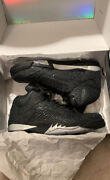 Jordan 3lab5 Size 12 Looking For Trades Message Me For Any Trades