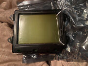 Ampire Gilbarco Lcd Screen Replacement For Gas Pumps Ad320240