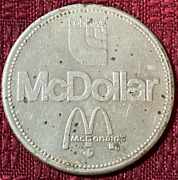 Loblawand039s One Mcdollar No Cash Value Details In Store Trade Dollar A