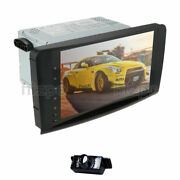 Android 10 Car Radio Gps Sat Nav For Mercedes Benz R-class W251 2005-2012 4+64gb