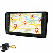 For Mercedes Benz R-class W251 06-12 Android 10 Car Gps Navi Stereo Radio 4+64gb