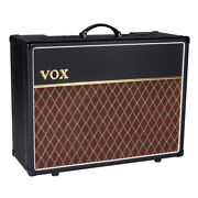 Vox Ac30s1 Guitar Amplifier. New. Local Pickup Only