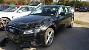 Temperature Control Dual Zone With Sport Seat Fits 08-13 Audi A5 1735459