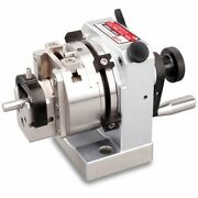 Pro-series 2-way Ultra Precision Punch Former - Made In Taiwan 3800-5007