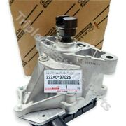 Toyota Genuine Oem 222a037025 Variable Valve Lift Controller 222a0-37025